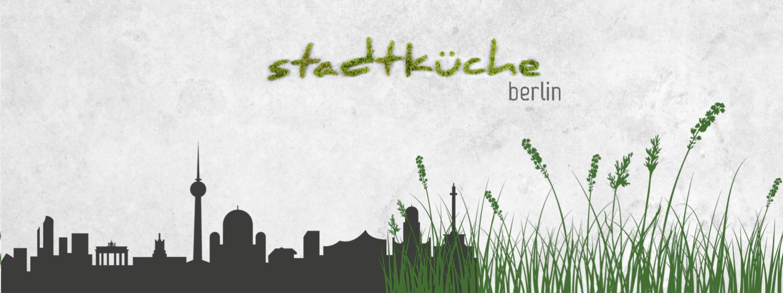 stadtküche berlin – workeer