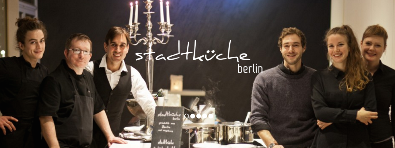 stadtküche.berlin – workeer